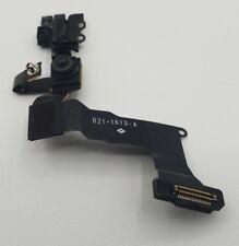 Für iPhone 5s Frontkamera Kamera Main Camera Kamera Vorne Front Selfie Cam