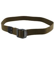 spika Ranger Belt 116cm Olive #hce-rgn-3a0