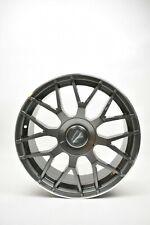 MAM GT1 Audi A3 Sportback 8P 8PA 8PB 8P1 8PA 18 Zoll Felge