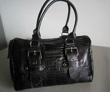 Longchamp Kate Moss for sale   eBay