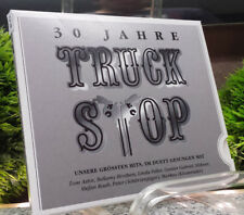 30 Jahre Truck Stop (CD) #60