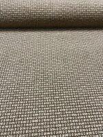 Upholstery Fabricut Rizzi Sand Chenille Fabric By The Yard
