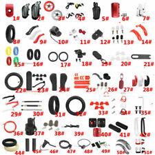 Für Xiaomi M365 Pro Elektroroller E-Scooter Reparatur Ersatzteile Zubehör DE