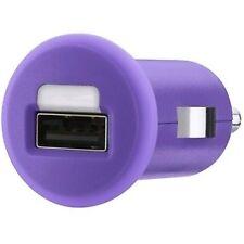 Cargador de coche Para iPhone 6 Plus para teléfonos móviles y PDAs Universal