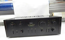 SANSUI Integrated Amplifier AU-D607G USED #2339