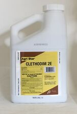 Clethodim 2E Herbicide - 1 Gallon (Replaces Arrow 2EC, Dakota)