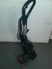 Bissell Quicksteamer vacuum Model 2080-1