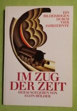 Art.S3//F3 Buch,Alben,Bilder Eckenschutz,antik,4 Stück
