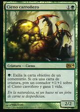 Cieno carroñero FOIL / Scavenging Ooze | NM | Planeswalkers Promos | ESP | Magic