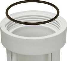 """Replacement O-Ring For 10"""" APEC ESSENCE RO System Pre-Stage Water Filter Housing"""