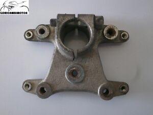 Riser Steering Sterring Riser Gilera Gp 800 06 13