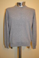 "Paul Smith Womens Cashmere Sweater ""M"" RRP £305 New"