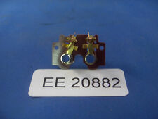 EE 20882 NEW Motor Shield for Marklin Locomotive 3010 3015 3017 3025