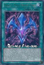 Yu-Gi-Oh ! Carte Force de Barian Magie-Rang-Plus LTGY-EN060