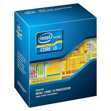 Cpu Intel 1150 I3-4170 2x3.7ghz/3mb Box Pgk02-a0005629