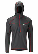 RAB Camping & Hiking Clothing
