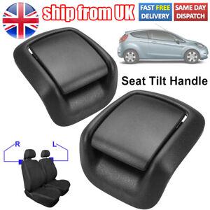 Seat Tilt Handle Right + Left Side For Ford Fiesta MK6 VI 3 Door 1417521 1417520