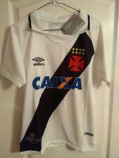 Unbranded Football Shirts (Brazilian Clubs)
