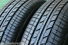 Wie Neu 2 x Bridgestone B250 175/60 R16 82H Sommerreifen DOT:0313  Toyota BMW