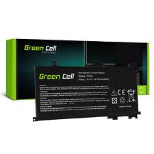 4112mAh Battery for HP Omen 15-AX205NW 15-AX205TX 15-AX205UR 15-AX206NA