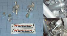 Honda VTR1000F Superhawk Firestorm cam chain tensioner made in USA VTR