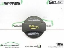 AUDI A3 8P NEW GENUINE 1.9/2.0 TDI DIESEL ENGINE OIL FILLER CAP 06B103485C 04-08