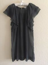 "Women's ""Paul & Joe"" Dress Size 38/S"