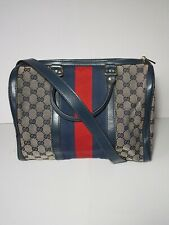Luxury Bag For Women with codes/serial number