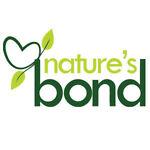 Natures Bond