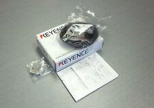 Keyence CZ-V21 digital RGB color sensor amplifier unit NPN