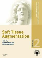 Procedures in Cosmetic Dermatology Series: Soft Tissue Augmentation-ExLibrary