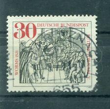 Allemagne -Germany 1971 - Michel n. 669 - Diète de Worms