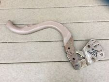 Nos Pontiac Emergency Brake Handle