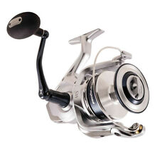 Shimano Saragosa SW 20000 Spinning Fishing Reel NEW @ Otto's Tackle World