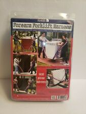 Special Edition - Forearm Forklift Harness forearm 2 pack- Complete Kit - GO USA