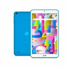 "SPC Lightyear 8"" 16GB, Wi-Fi Tablet - Azul"