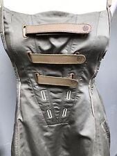 NWT marithe francois girbaud dress size Medium msrp $ 679