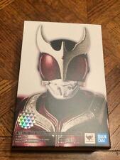 Bandai S.H.Figuarts Kamen Rider Kuuga Mighty Form Decade Ver. Shinkocchou Seihou