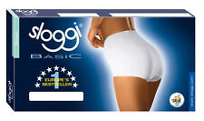 sloggi Cotton Everyday Knickers for Women