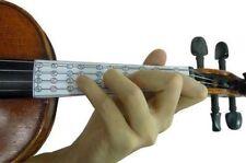Markenlose Streich- & Zupfinstrumente