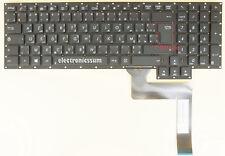 French arabic keyboard keyboard for asus g750jy g750jz g750 mp-12r36afj528w