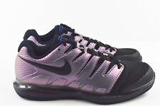 Nike Air Zoom Vapor X Hc Mens Size 8 Tennis Shoes Aa8030 900 Multi-Color
