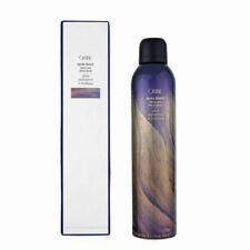 ORIBE Apres Beach Wave and Shine Spray (300ml) Luxury Hair Care Brand New Boxed.