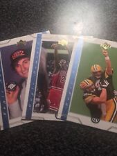 2003 UPPER DECK UD SUPERSTARS MAGIC MOMENTS & KEYS TO THE CITY LOT 20 CARDS!!