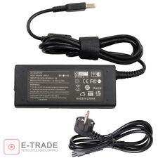 LAPTOP charger for LENOVO THINKPAD Z410 Z510 Z710 L440 T440s Erazer B5400 G400s