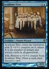 Academy elite foil   nm   Conspiracy   Magic mtg