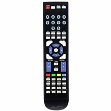 *NEW* RM-Series Replacement TV Remote Control for Sony RM-ED019