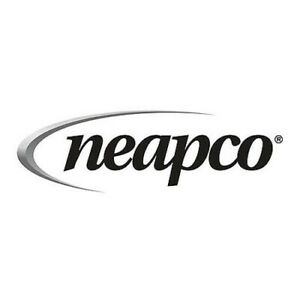 U-Joint  Neapco  2-0617
