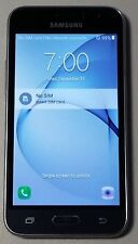 Samsung Galaxy Luna - SM-S120VL - STRAIGHT TALK - 4 out of 5 stars - VERY GOOD