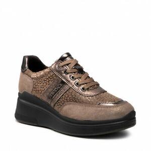 Sneakers IGI&CO per donna nuova collezione